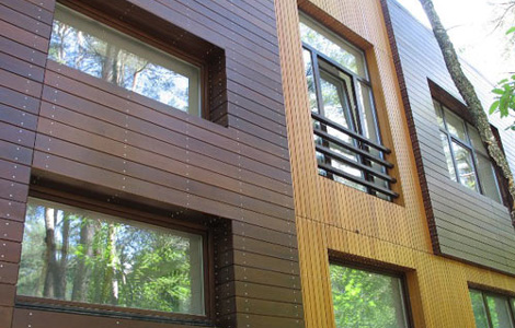 thermowood siding 3 b