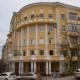 Ремонт исторических зданий в Москве