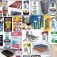 Как правильно выбрать интернет магазин стройматериалов