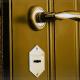 Бронированные двери - надежно, как в банке