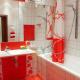 Делаем капитальный ремонт ванной комнаты поэтапно