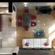 Привлекаем дизайнера к ремонту квартиры